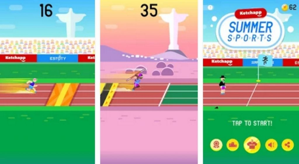 Ketchapp_Summer_Sports_for_PC_Download