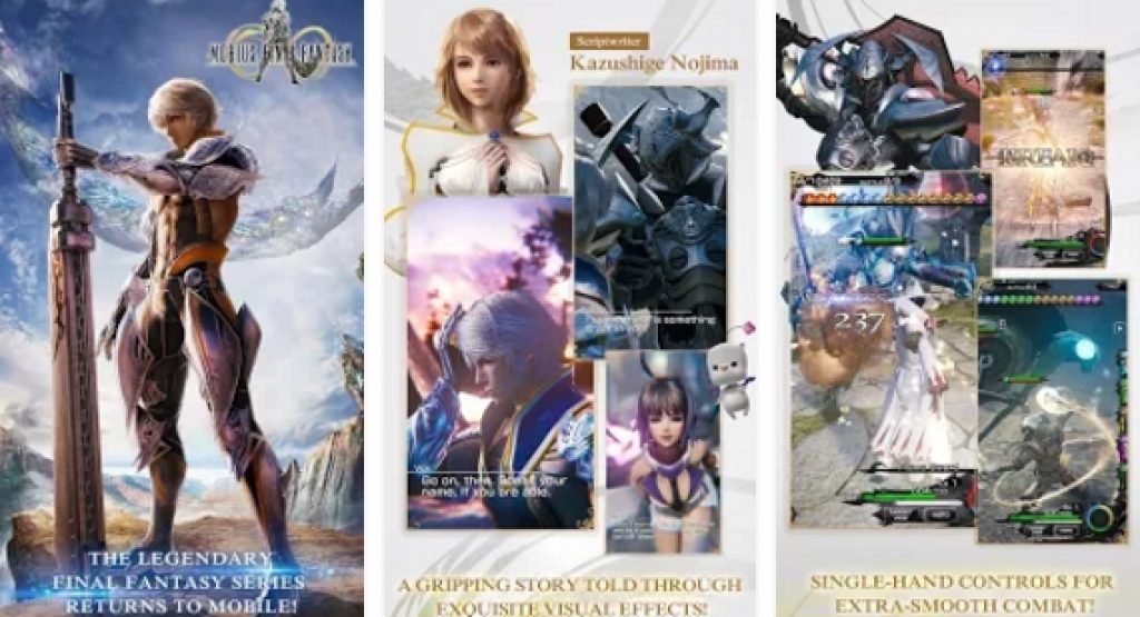 MOBIUS_FINAL_FANTASY_for_PC_Download