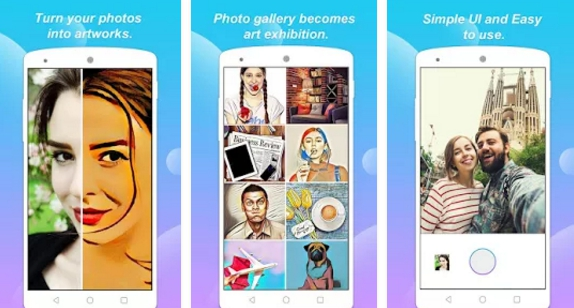 Photo_Filters_for_Prisma_for_PC_Download_Guide