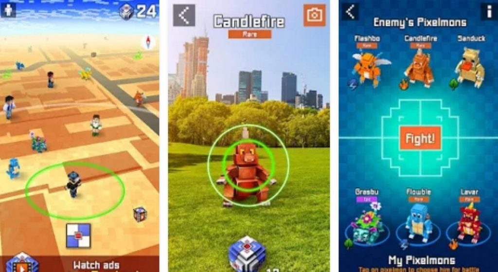 Pixelmon_GO_Catch_Them_All_for_PC_Download