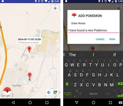 Poke_Radar_Find_for_Pokemon_GO_for_PC_Download