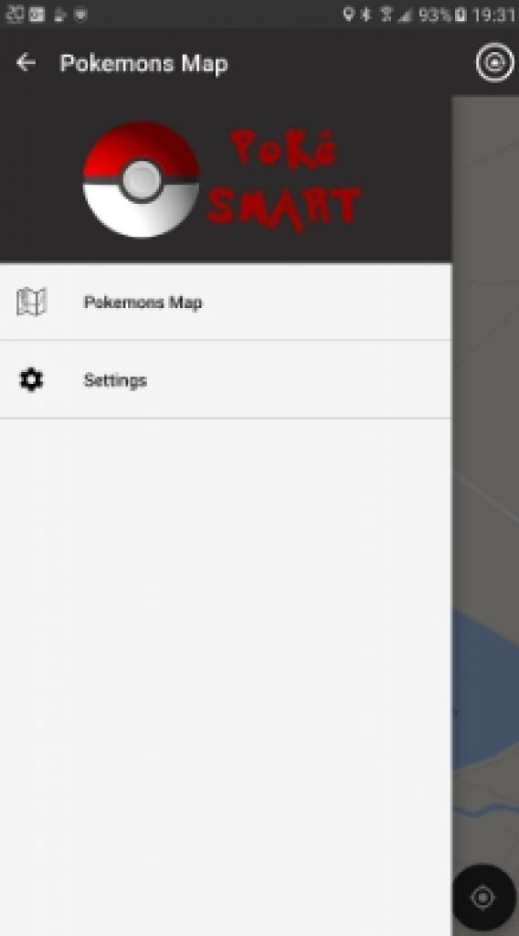 Smart_Poke_V2_App_for_PC_Download_and_Insall