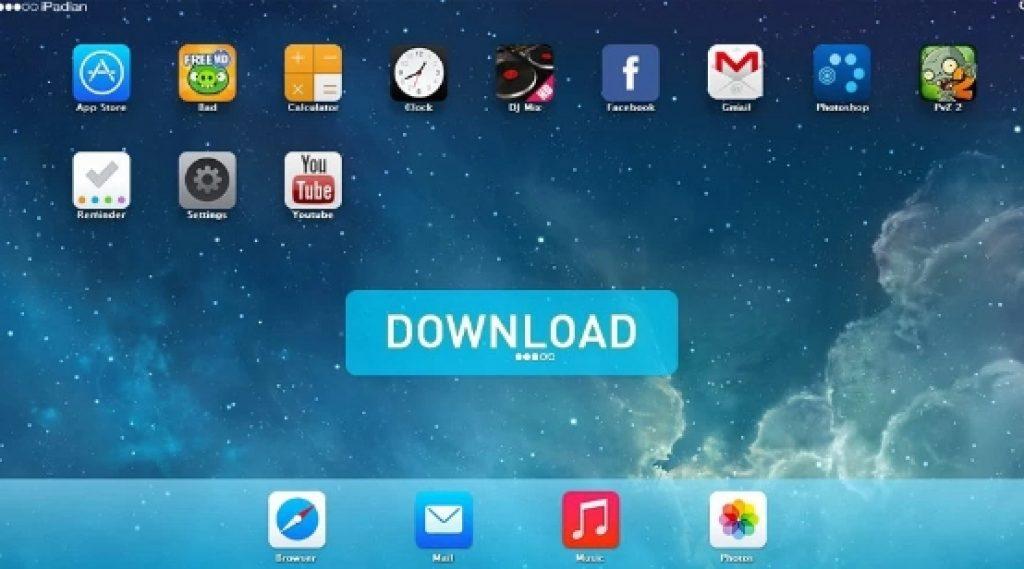 Signal_Private_Messenger_iPadian_App