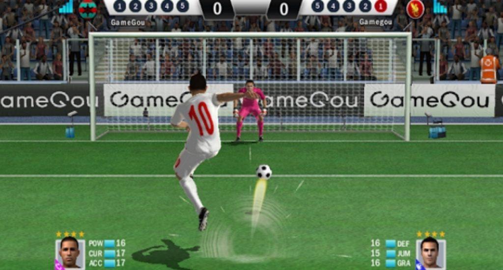 Soccer_Shootout_for_PC_Windows_Mac