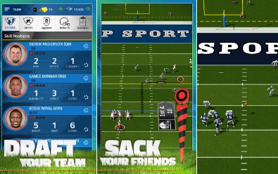 Tap_Sports_Football_2016_for_Computer