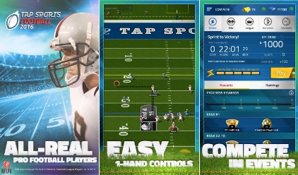 Tap_Sports_Football_2016_for_PC_Download