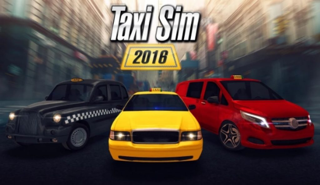 Taxi_Sim_2016_for_PC_Download