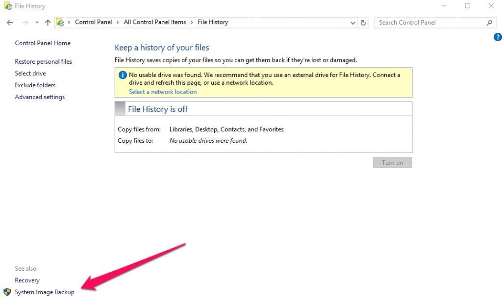 Windows_10_Full_Backup_How_To