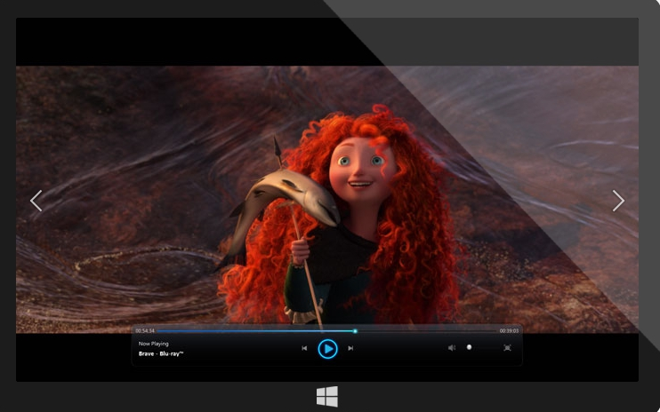 best_blu-ray_player_for_windows_download