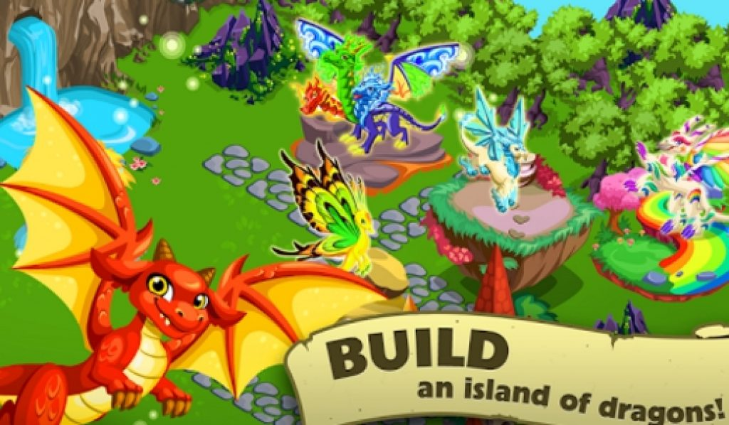 dragon_story_tropical_island_for_pc_download