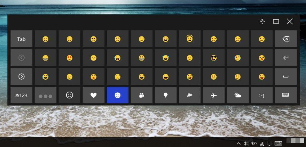 Enable_Emojis_on_Windows_10