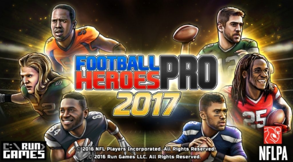 football_heroes_pro_2017_for_pc_download
