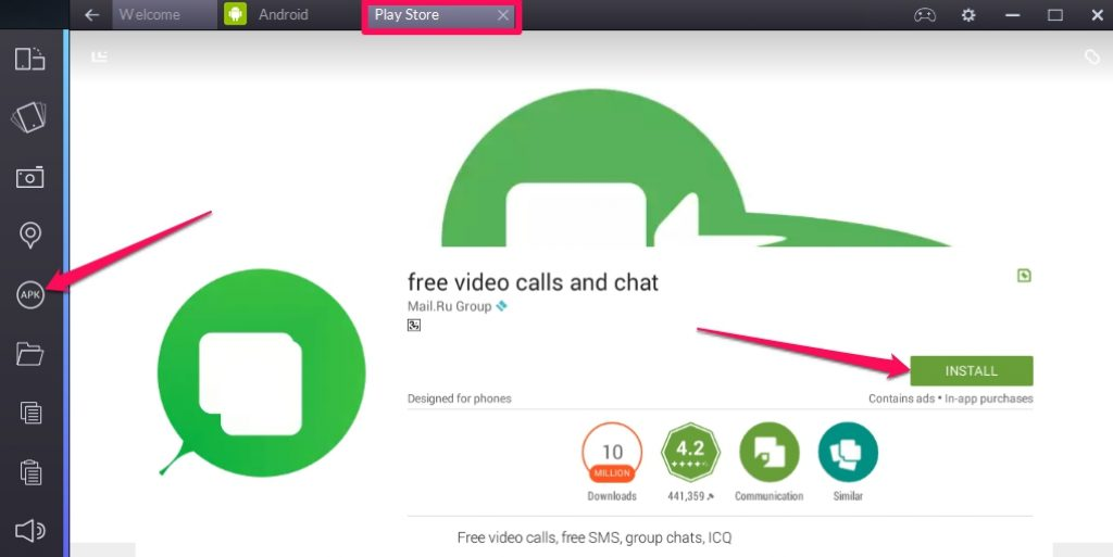 free_video_calls_and_chat_for_pc_download