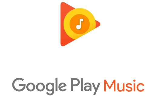 google_play_music_on_windows_10_pc