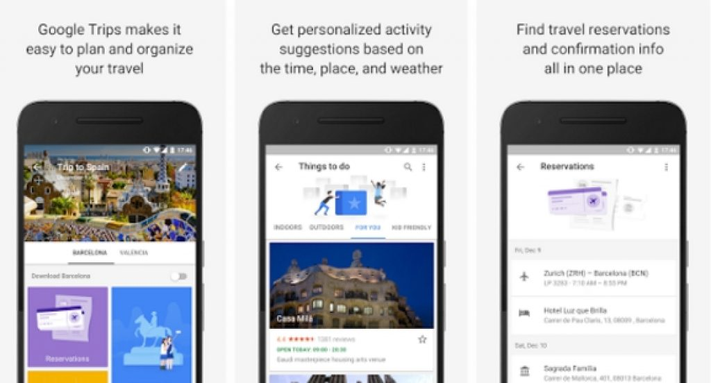 google_trips_for_pc_download