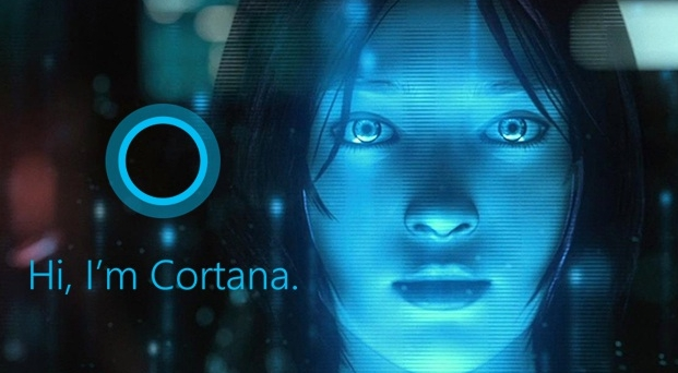 how_to_change_cortana_search_location_windows_10