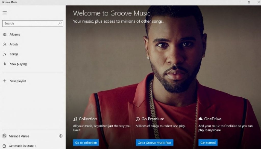 How_to_Use_Groove_Music_Pass