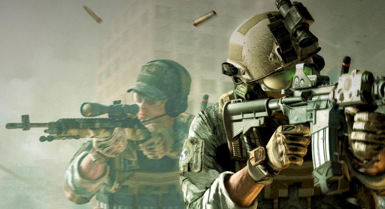 modern_combat_5_pc_version