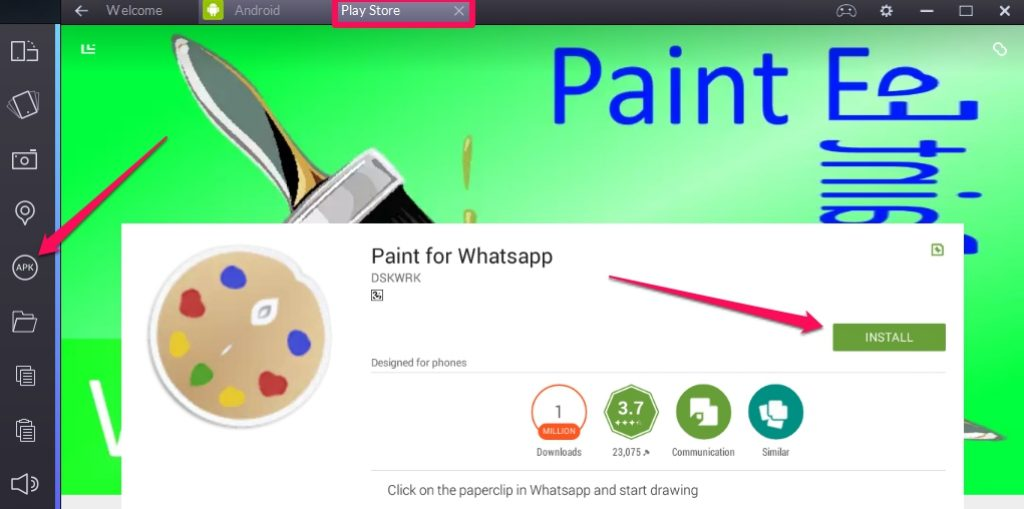 paint_for_whatsapp_for_pc_download
