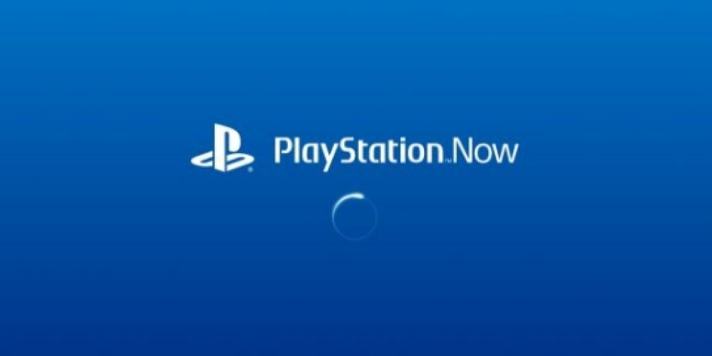 play_playstation_games_on_windows