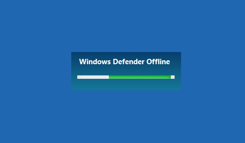 remove_malware_with_windows_defender_offline