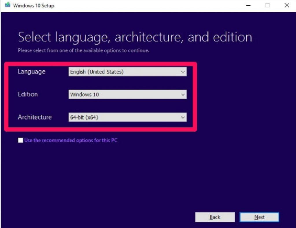 Select_Windows_Setup