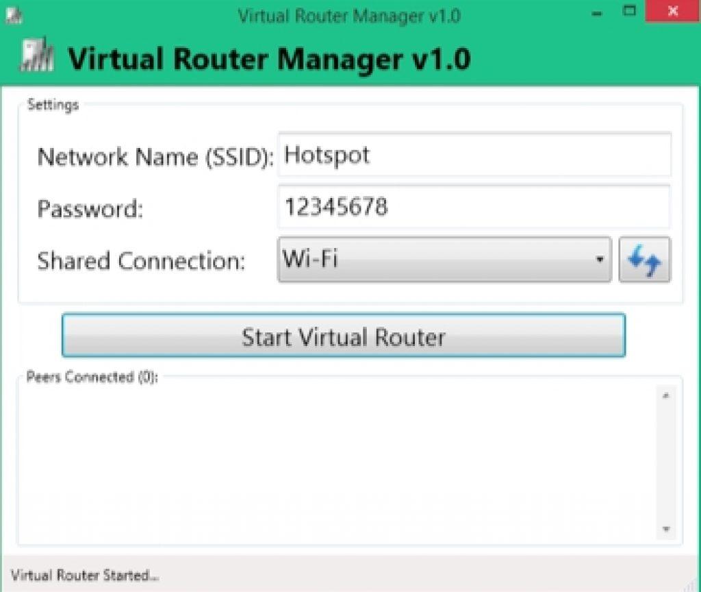 virtual_router_windows_pc