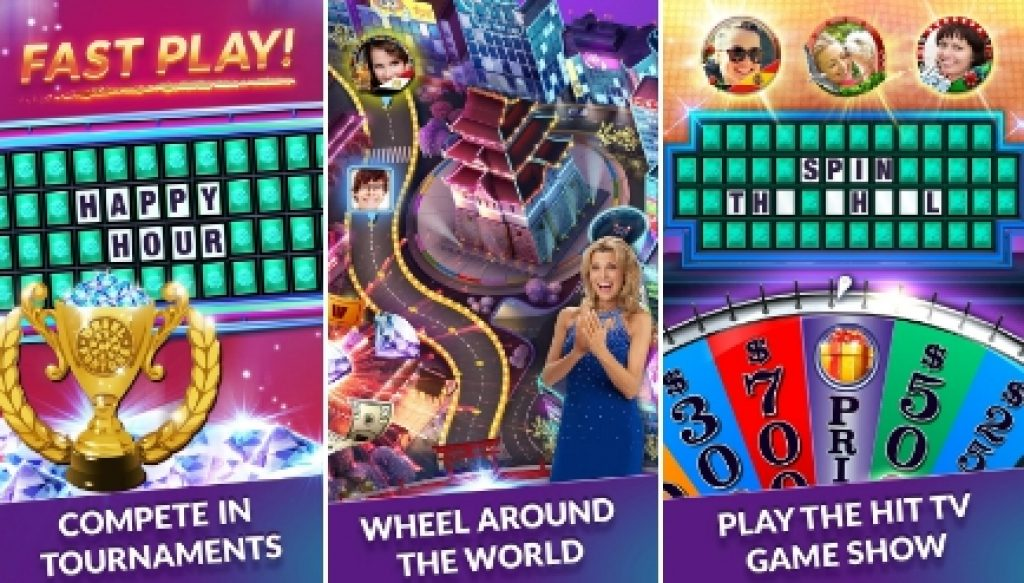 wheel_of_fortune_free_play_for_pc_download