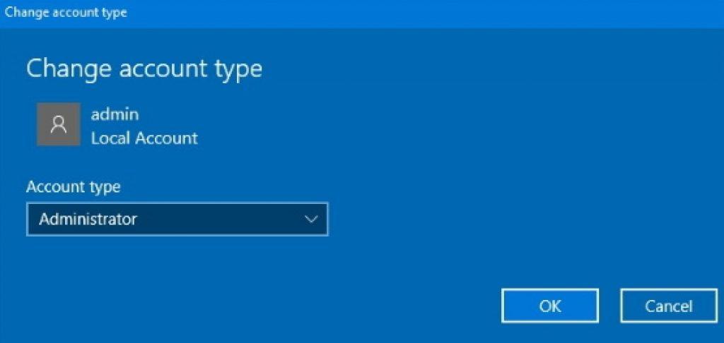 Windows_10_account_type_administrator