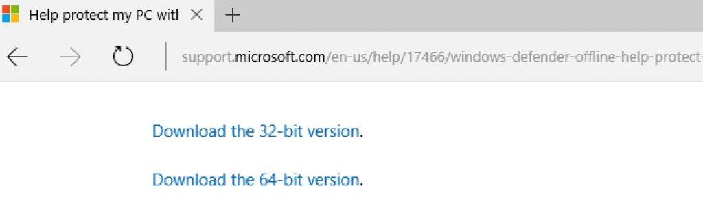 windows_defender_offline_how_to_run