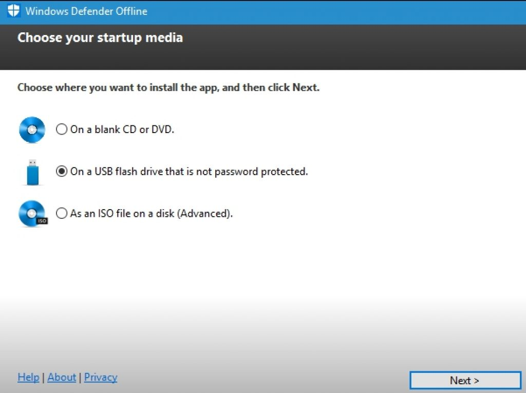windows_defender_offline_media_creation