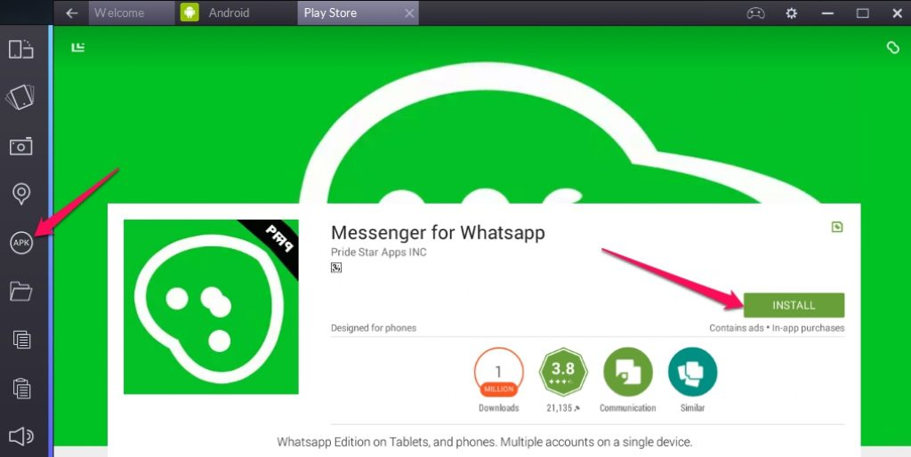 messenger_for_whatsapp_for_pc_download