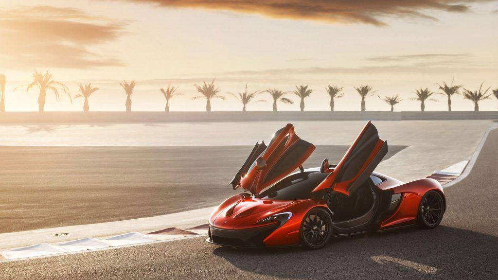 sport-car-desktop-wallpapers-10