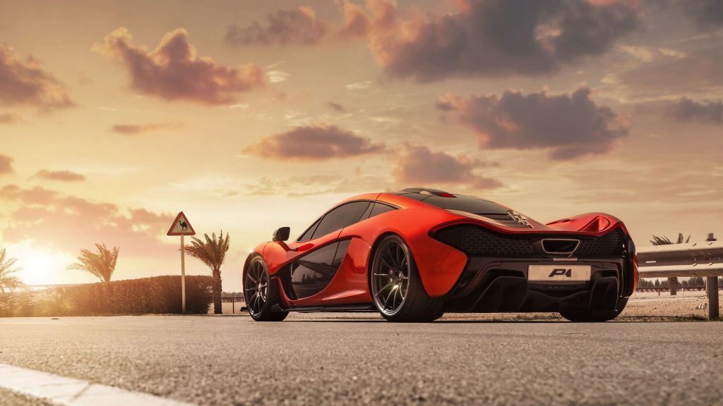sport-car-desktop-wallpapers-9