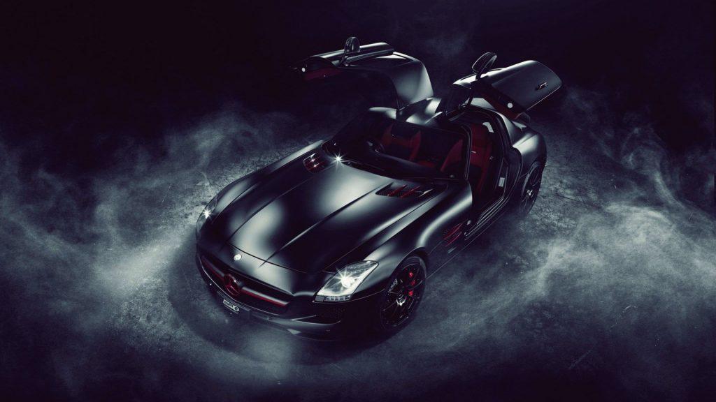 sport-car-desktop-wallpapers-1