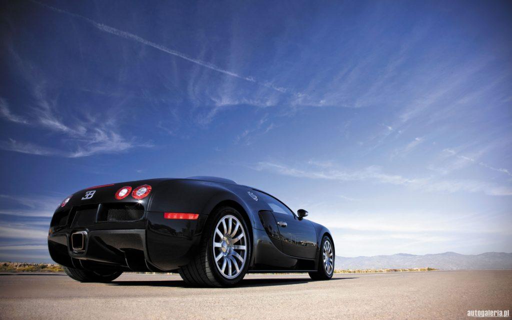 sport-car-desktop-wallpapers-3