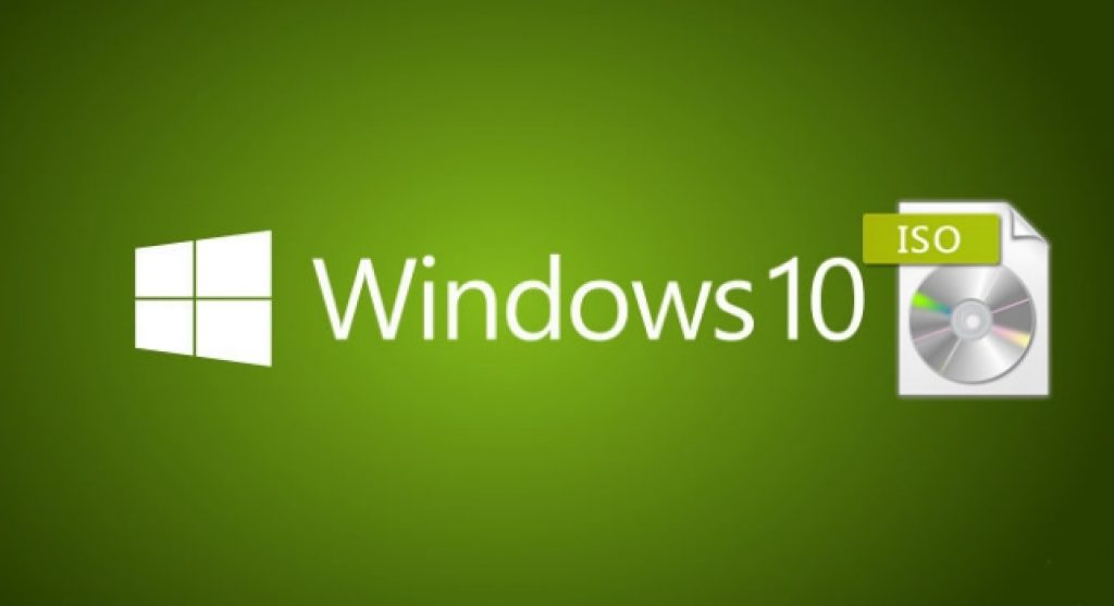 download-windows-10-iso-witout-media-creation-tool