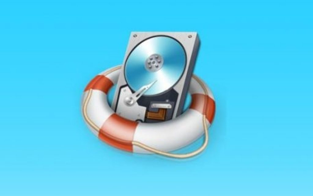 recover-samsung-sd-card-data-on-windows