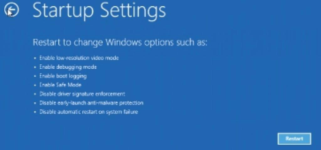 startup-settings-windows-10