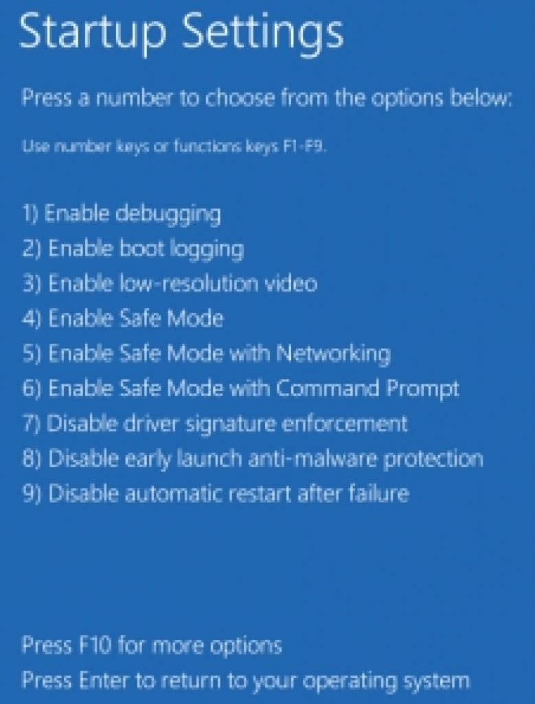 startup-settings-windows-10-pc