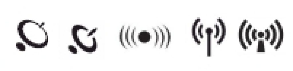 acer-wireless-connection-icons