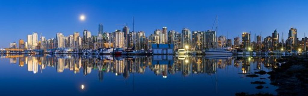 cityscapes-panoramic-theme-for-windows-2