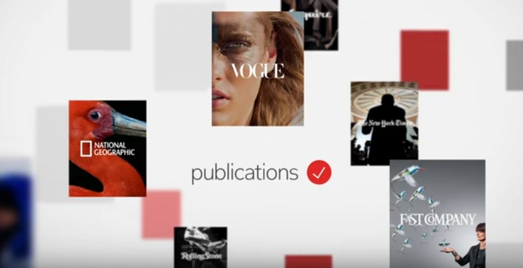 flipboard-magazine-for-pc-download