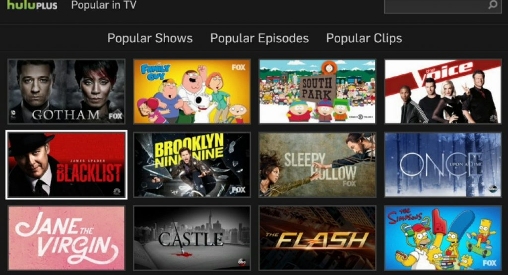 hulu-for-pc-download