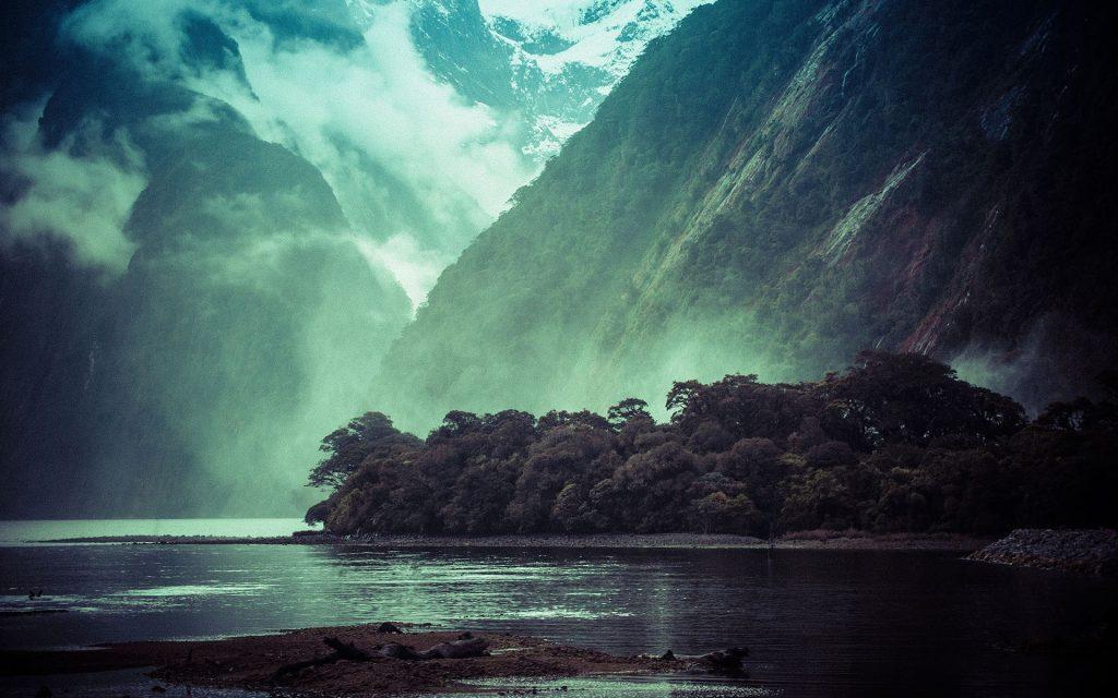 nature-desktop-wallpapers-1