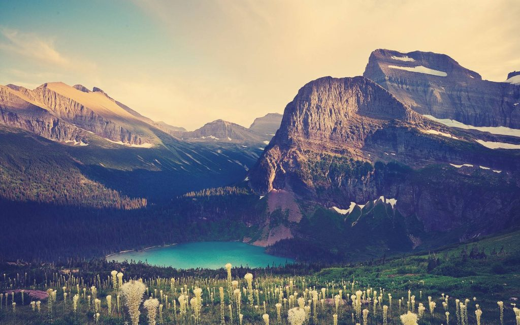 nature-desktop-wallpapers-5
