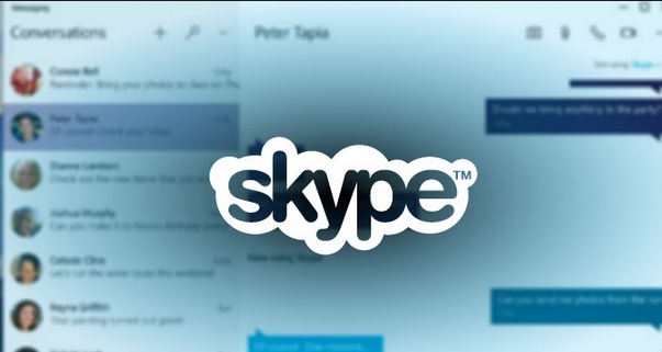 text-messaging-on-windows-10-pc-using-skype-sms-relay
