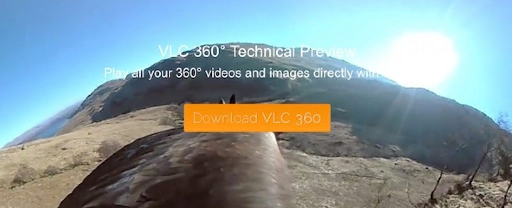 vlc-for-pc-download