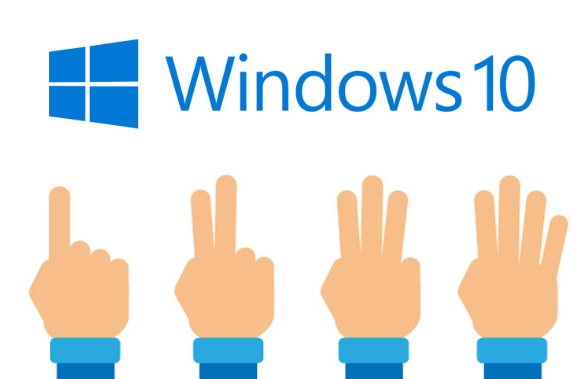 windows-10-gesture-password-set-up-method
