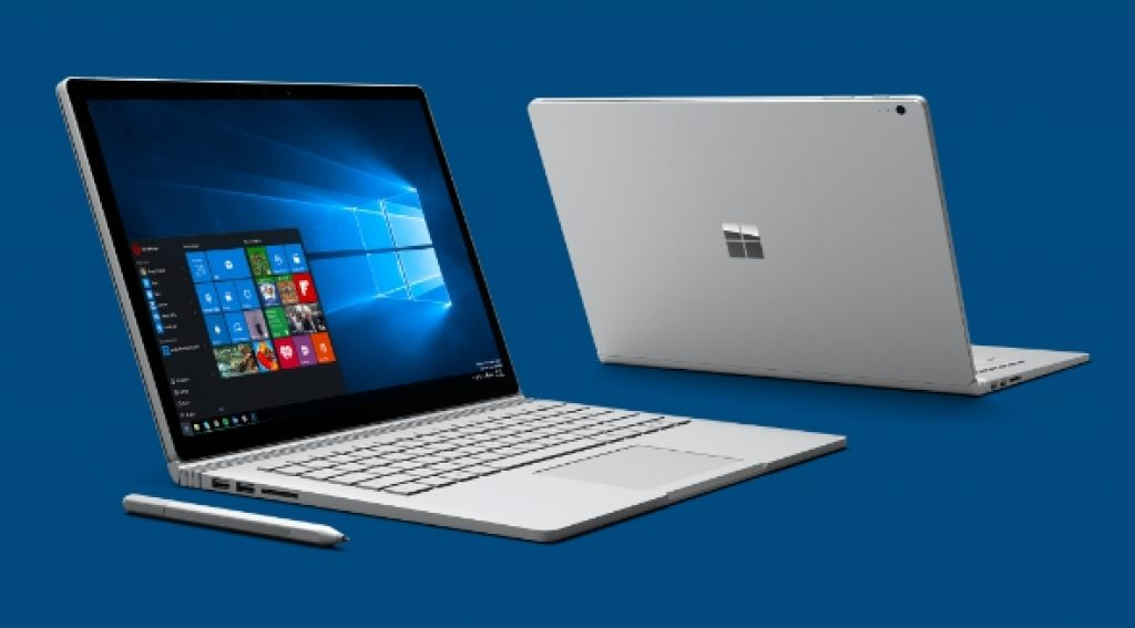 windows-10-touchpad-fix-guide